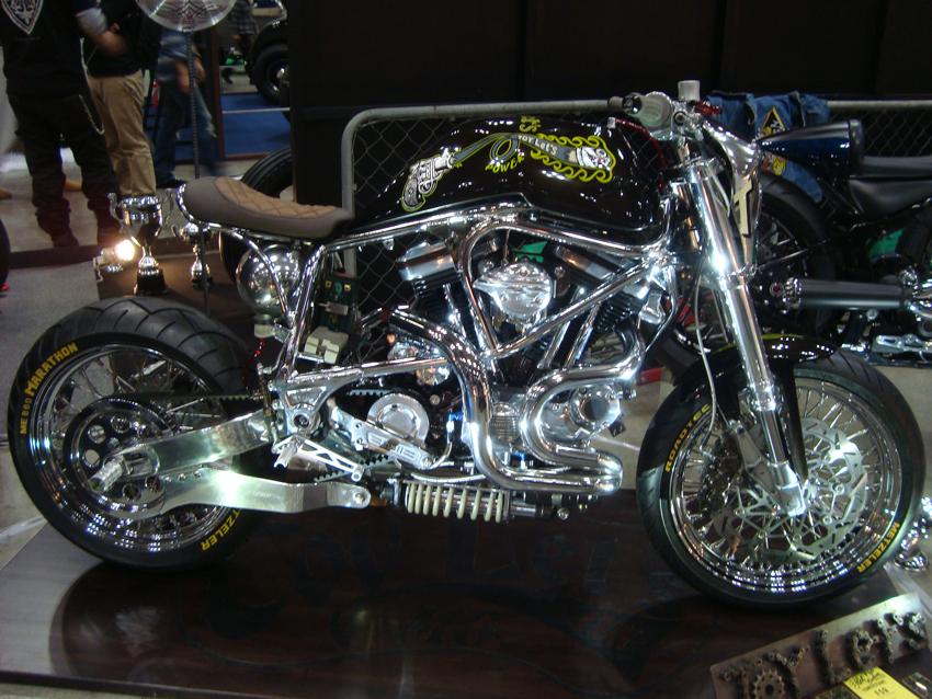 HCS2015バイク (29)