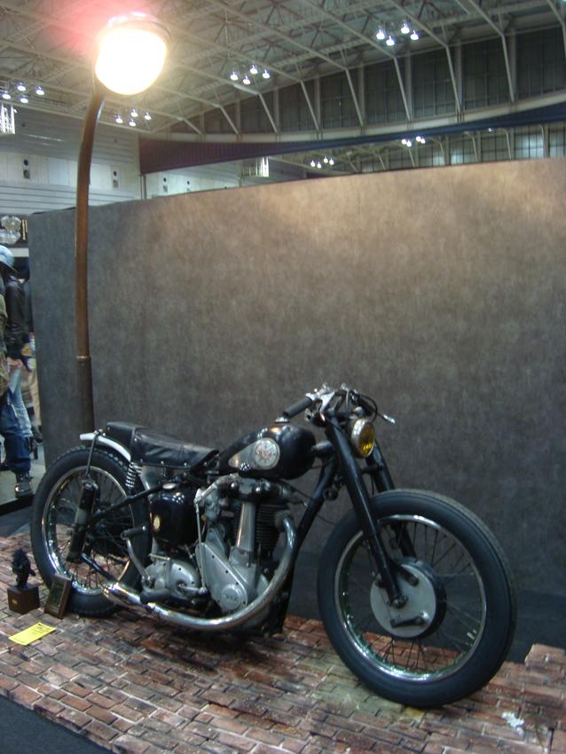 HCS2015バイク (30)