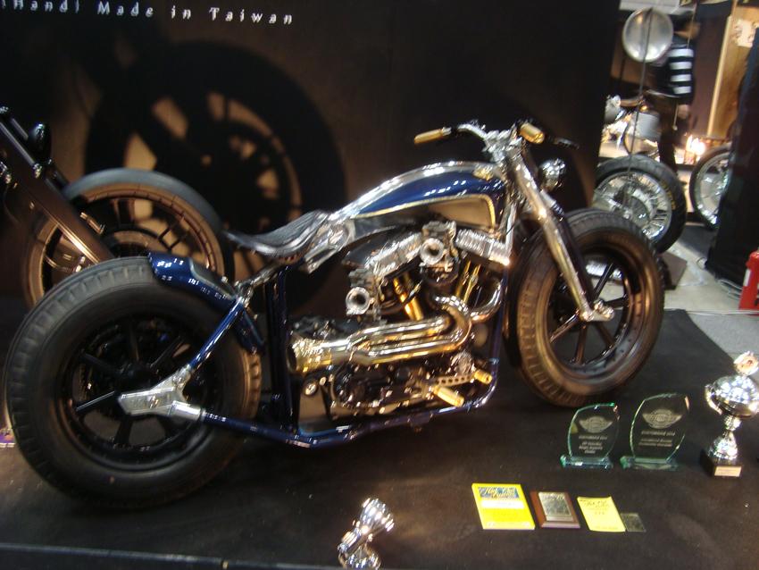 HCS2015バイク (31)