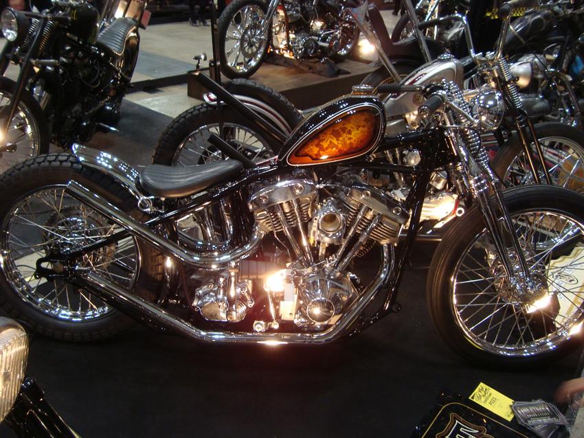 HCS2015バイク (32)