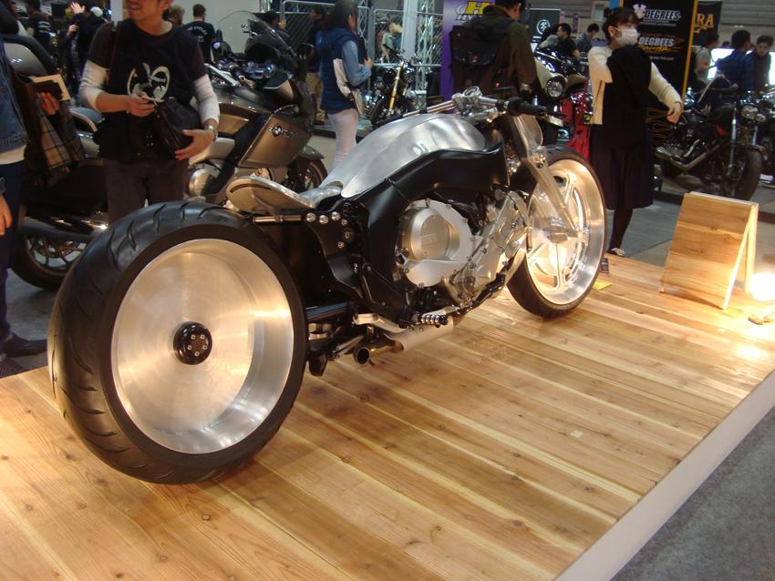 HCS2015バイク (34)
