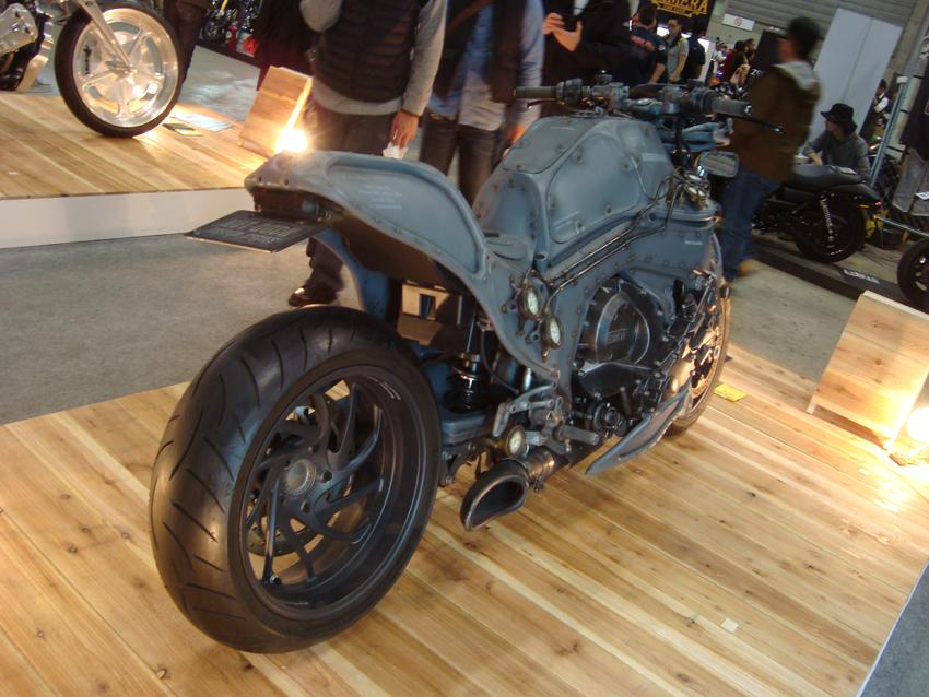 HCS2015バイク (35)