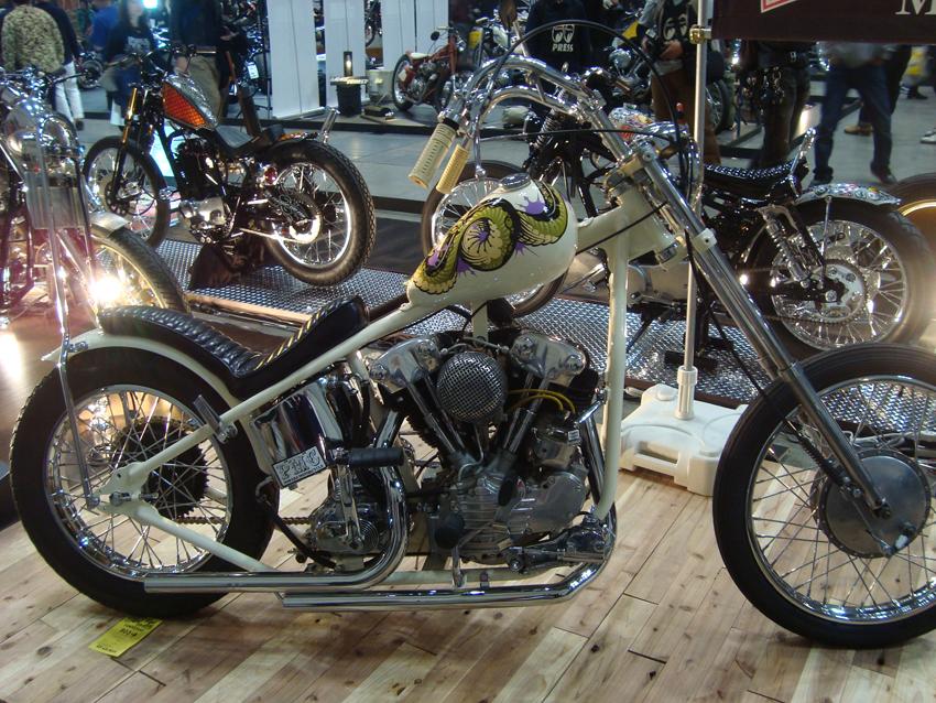 HCS2015バイク (36)