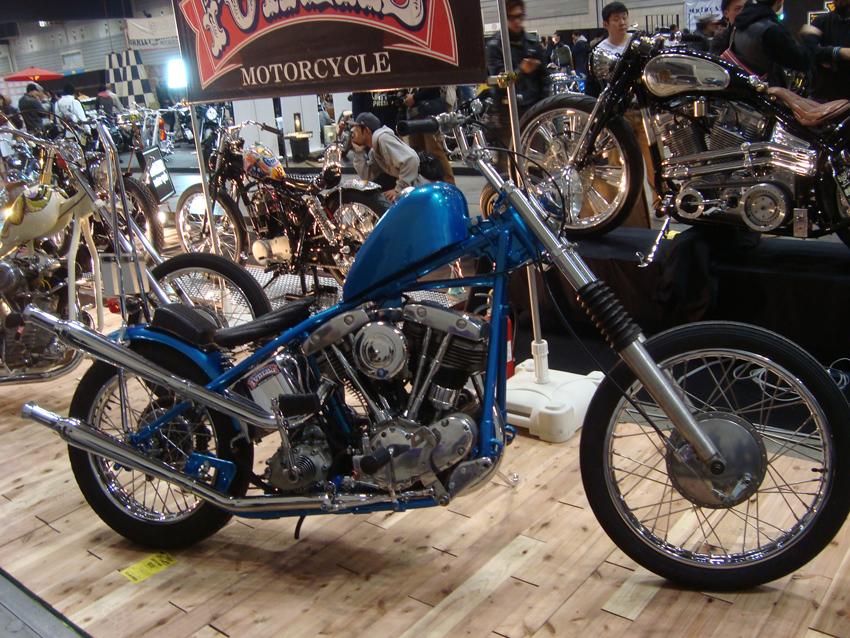 HCS2015バイク (37)