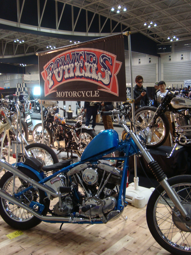 HCS2015バイク (38)