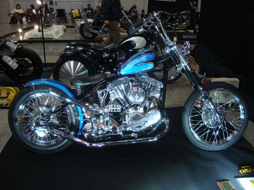 HCS2015バイク (40)
