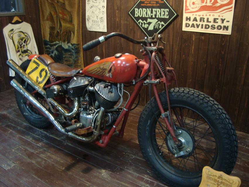 HCS2015バイク (41)