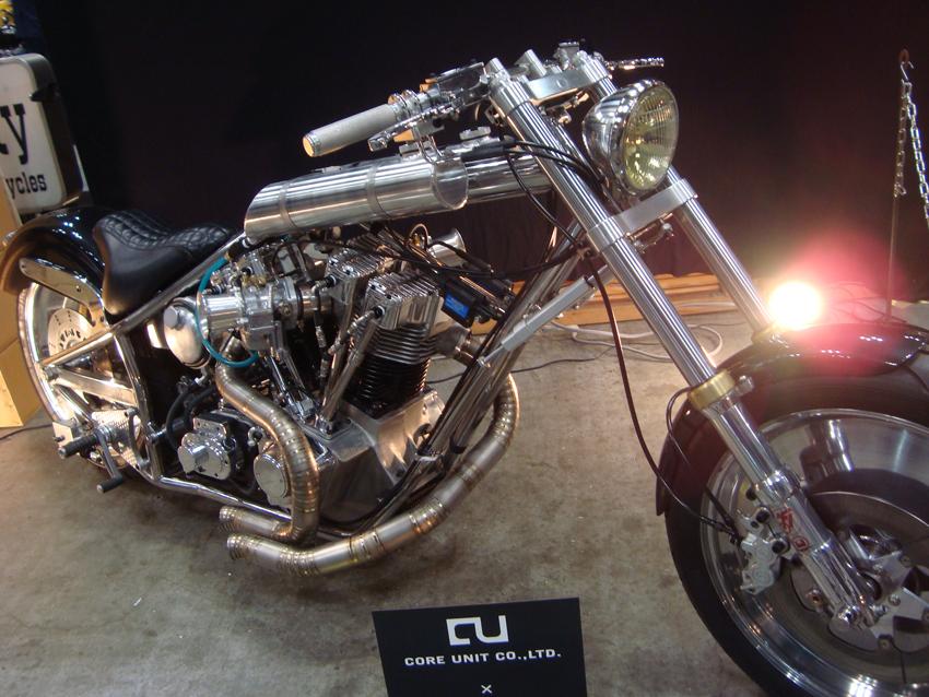HCS2015バイク (42)