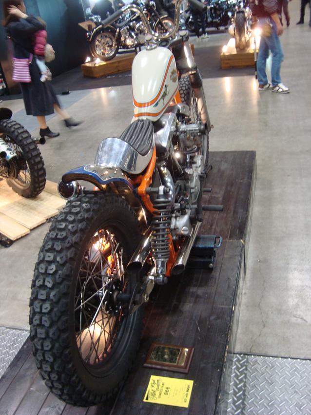 HCS2015バイク (44)