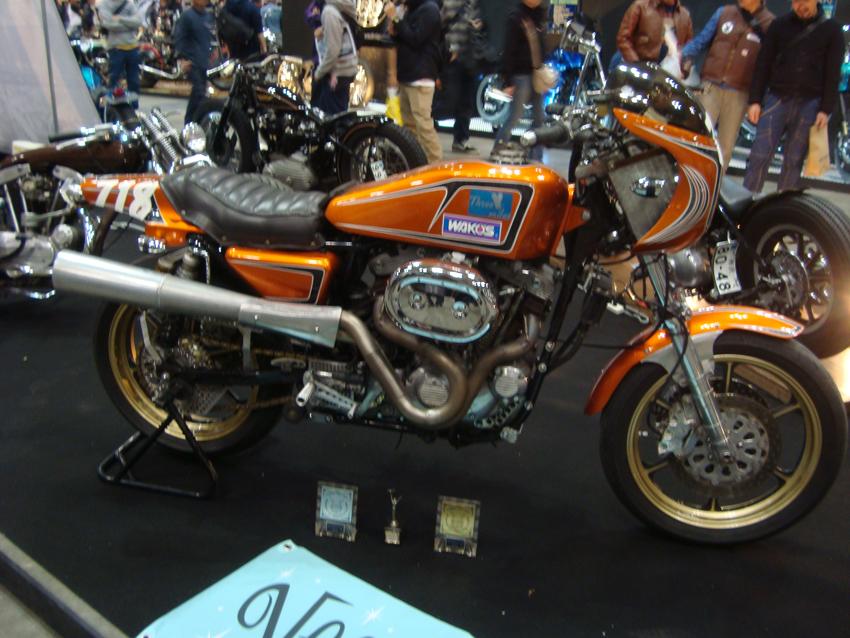 HCS2015バイク (45)