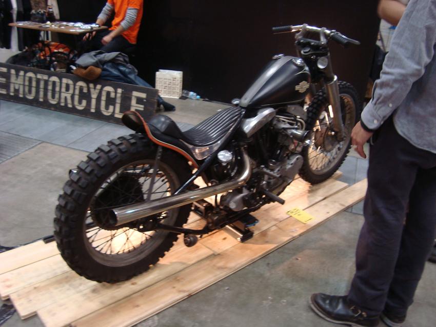 HCS2015バイク (43)