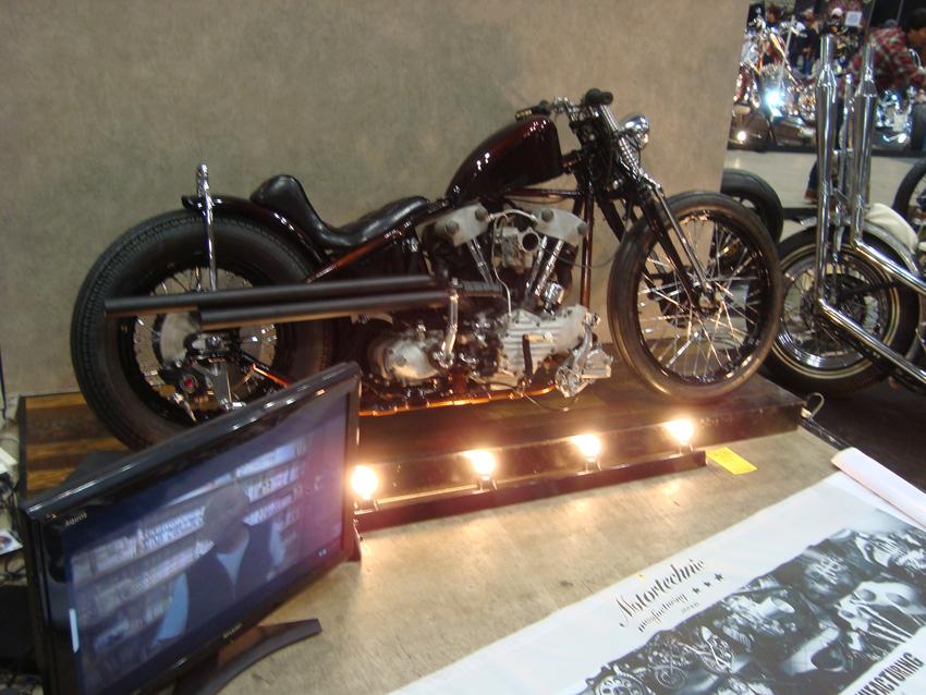HCS2015バイク (46)