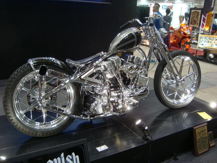 HCS2015バイク (47)