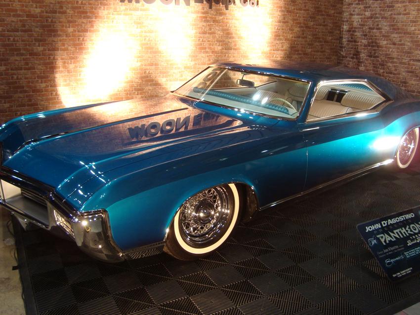 HCS2015車 (1)