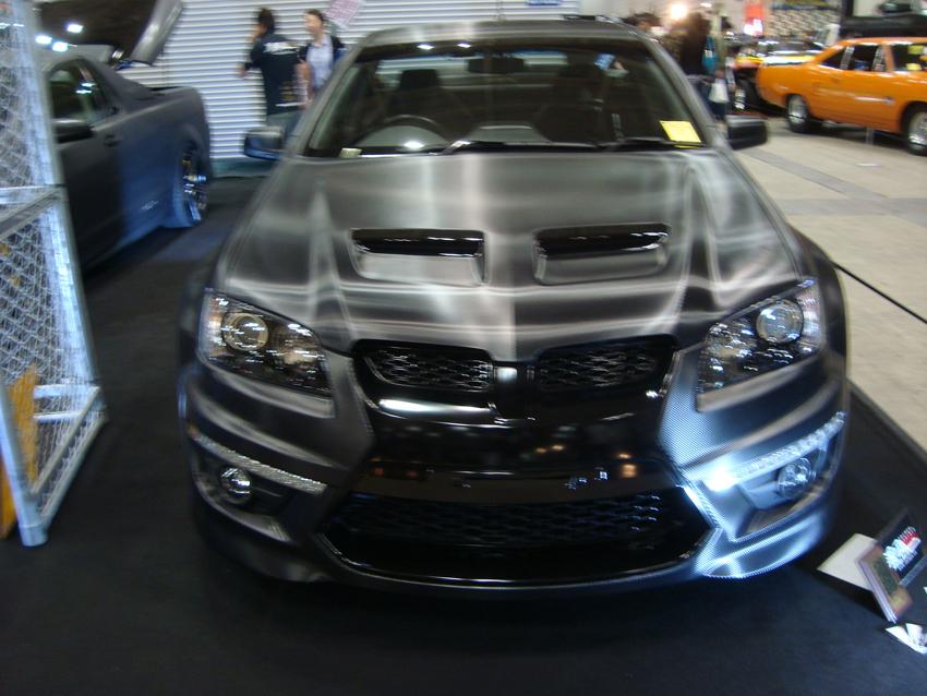 HCS2015車 (3)