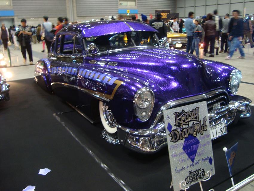 HCS2015車 (2)