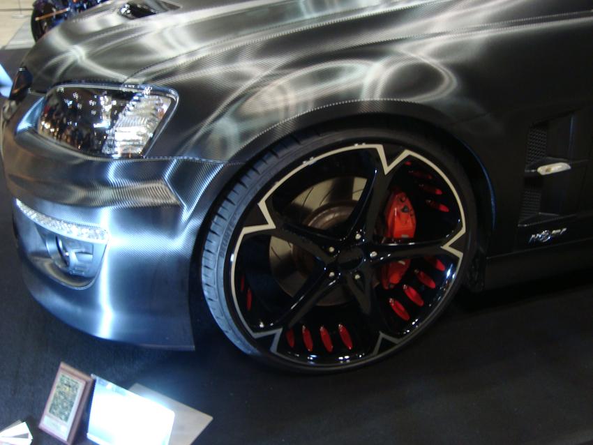 HCS2015車 (4)