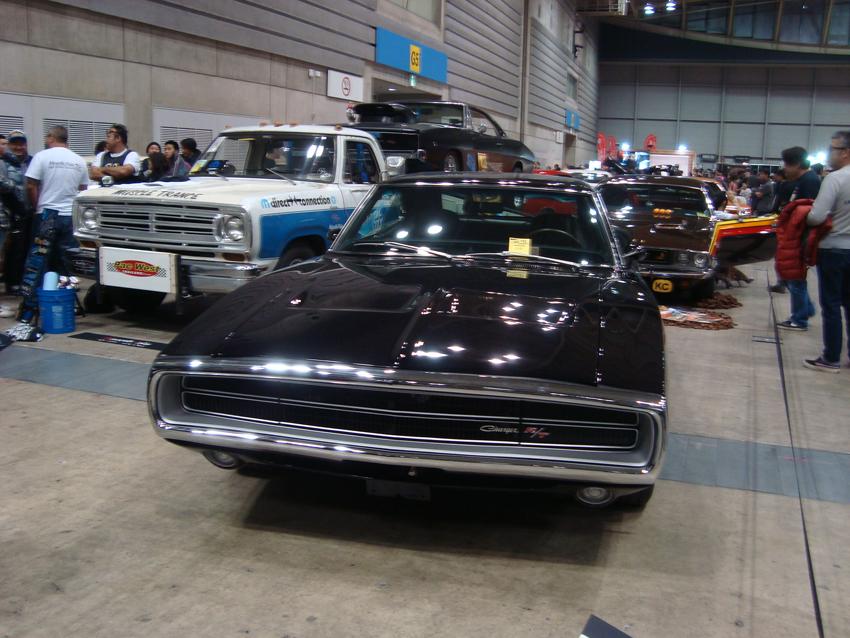 HCS2015車 (5)
