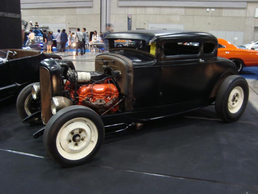 HCS2015車 (7)