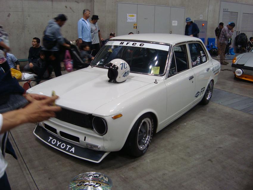 HCS2015車 (11)
