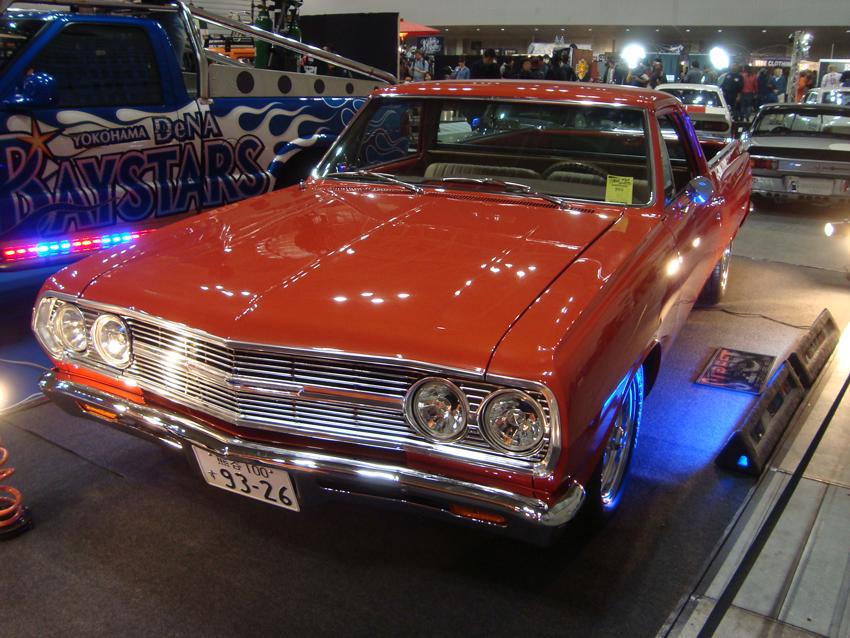 HCS2015車 (13)