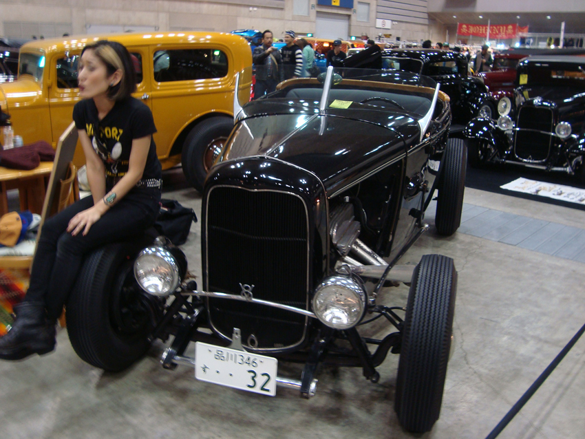 HCS2015車 (14)