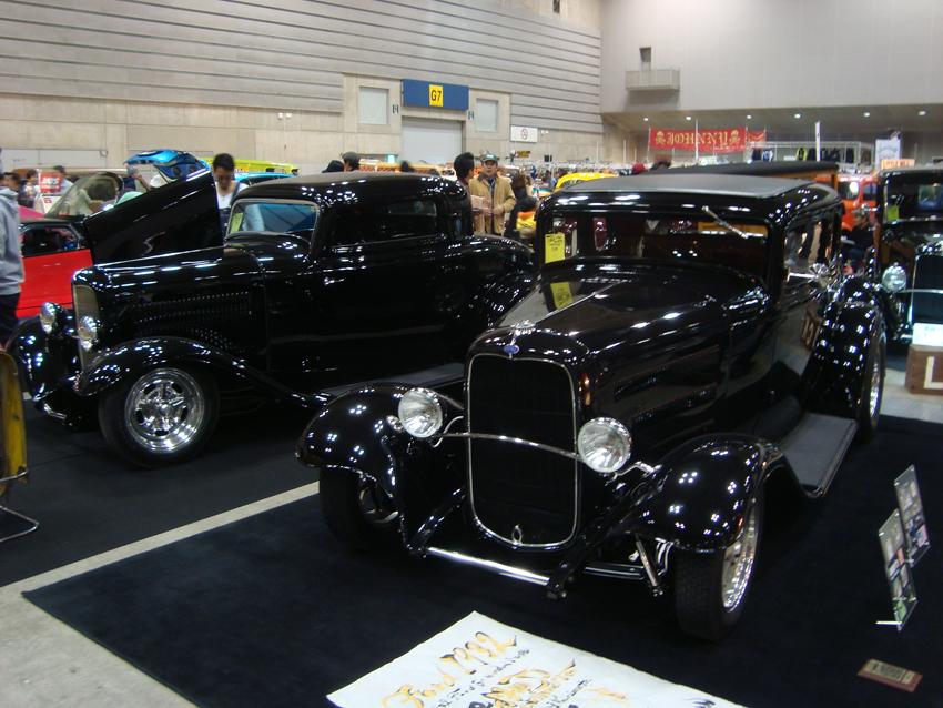 HCS2015車 (15)