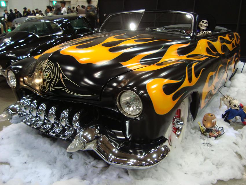 HCS2015車 (18)