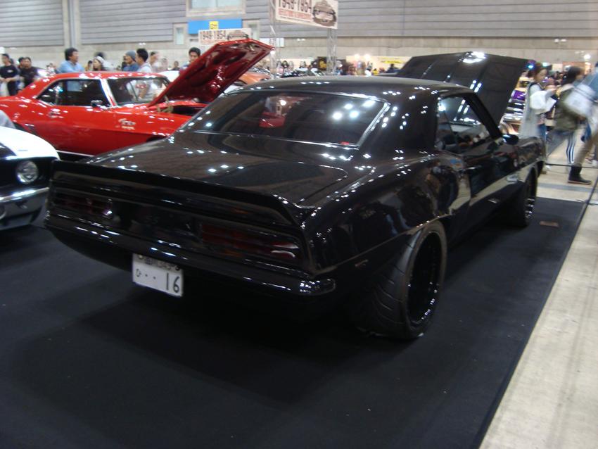 HCS2015車 (22)