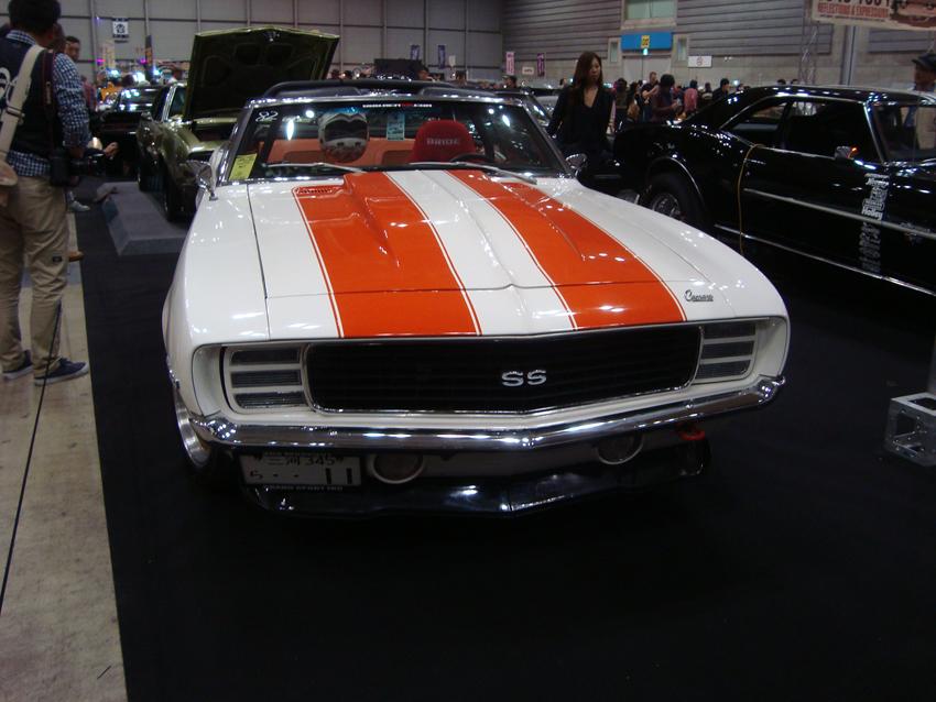 HCS2015車 (24)