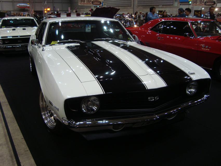 HCS2015車 (23)