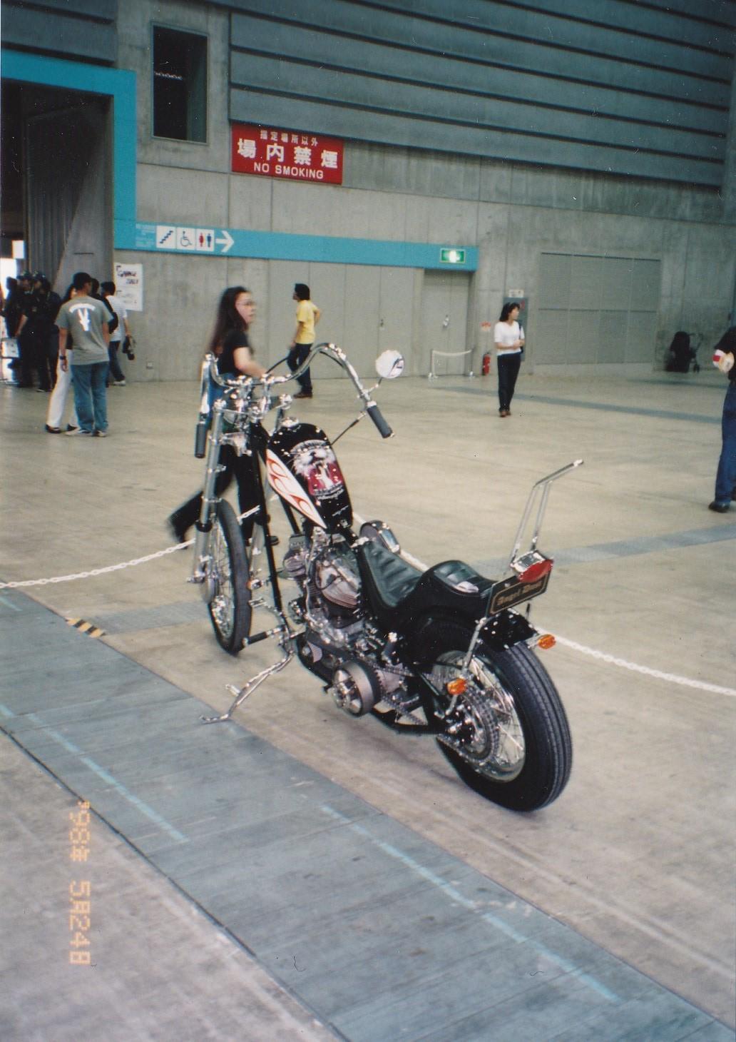 CB1998 (1)