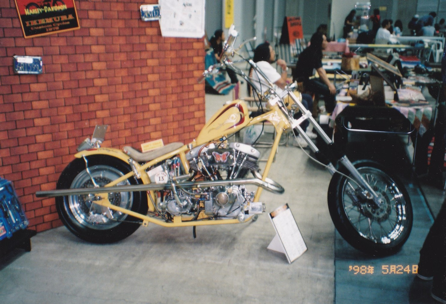 CB1998 (3)