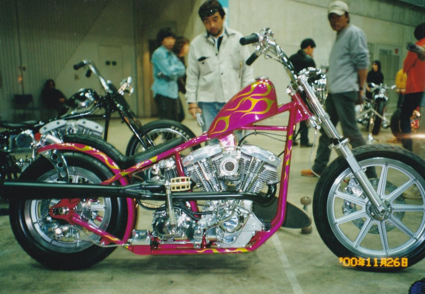 CB2000 (2)