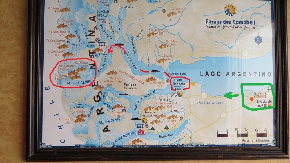 8地図IMG_8012