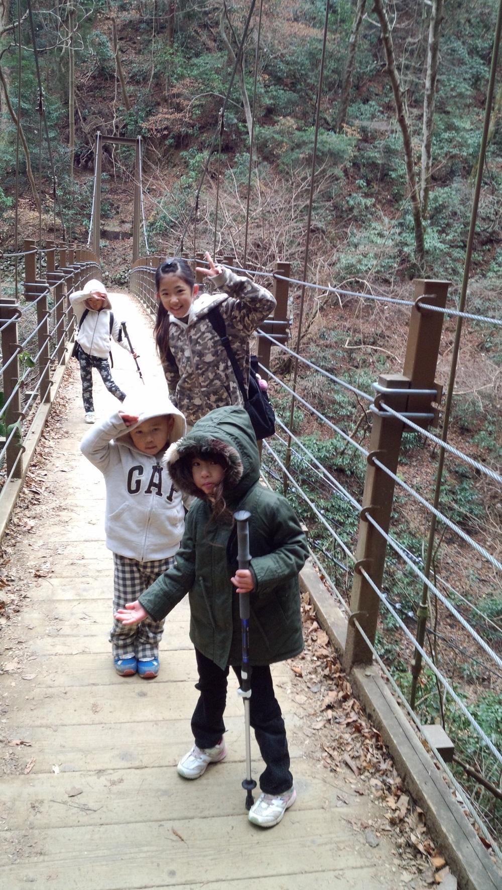 18吊り橋android-20160111175529