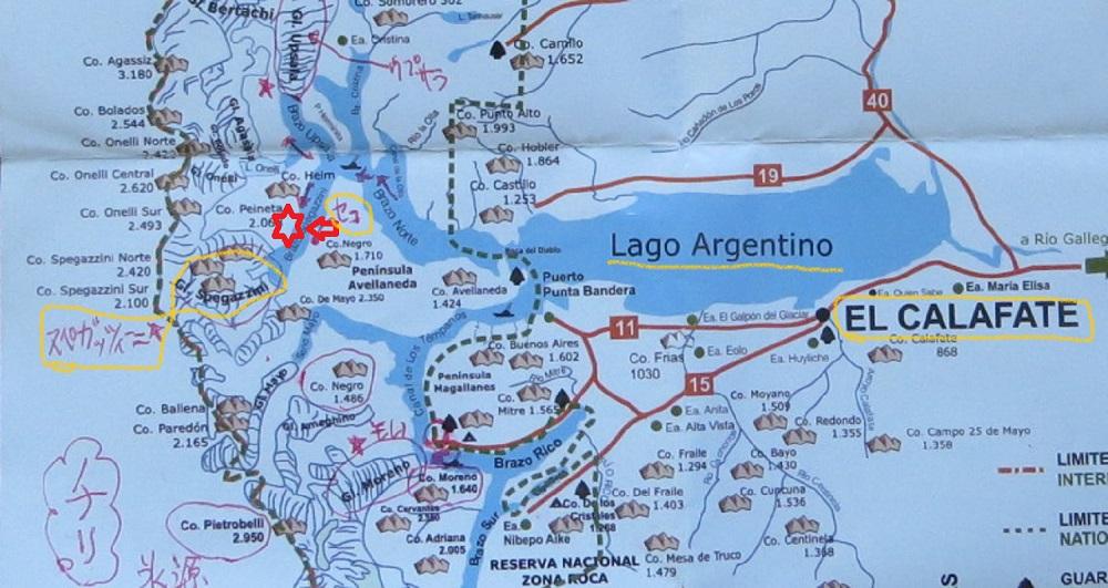 7地図IMG_8124