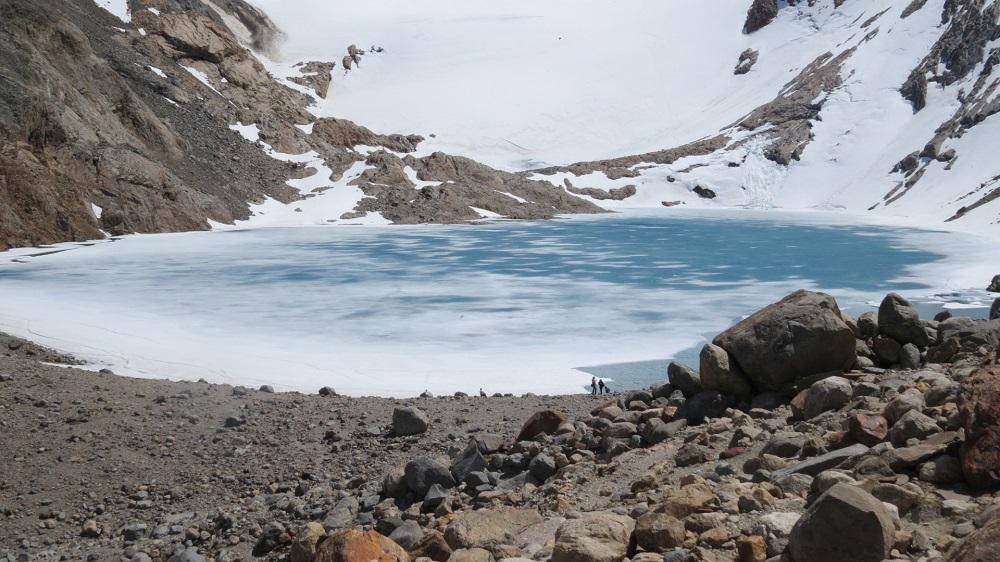 10湖IMG_8376