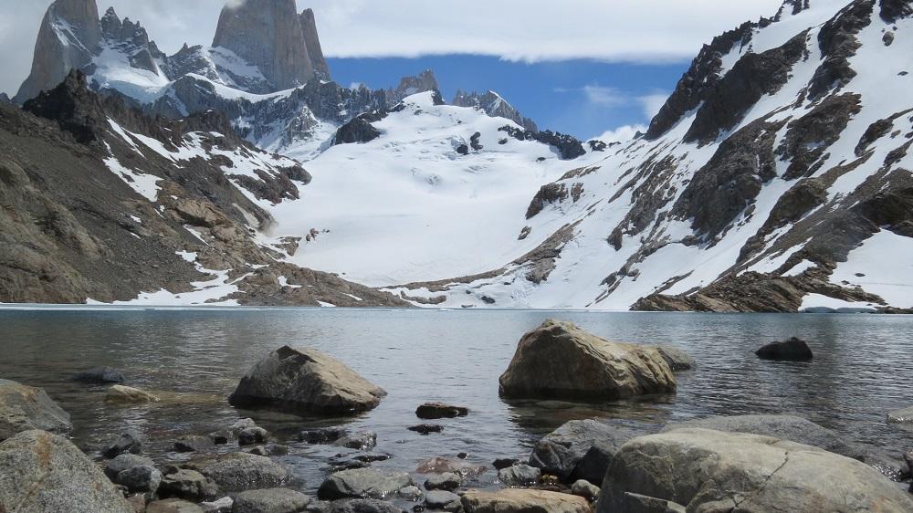 13氷河IMG_8397
