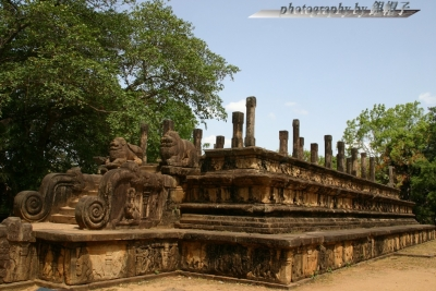 201407Polonnaruwa1.jpg