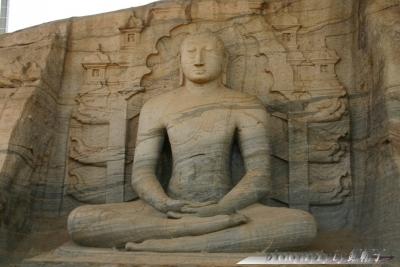 201407Polonnaruwa2.jpg