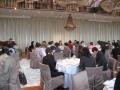 平成28年2月15日近女連会長会議