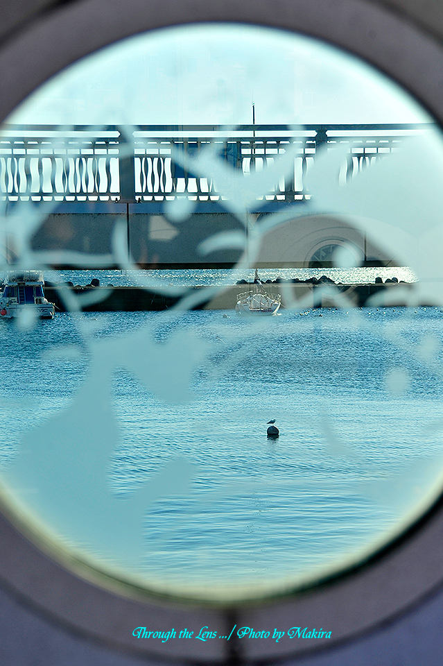 熱海海岸2
