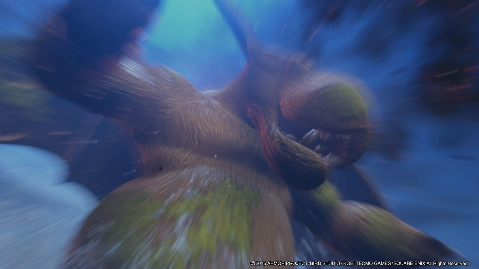 ドラゴンクエストヒーローズ 闇竜と世界樹の城_20151105020341