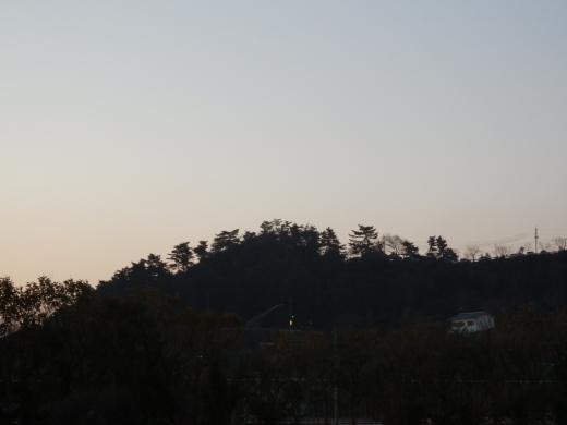 160101-2.jpg