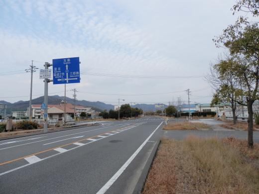 asakuchicityyorishimachomikadobridgeintersection1601-1.jpg