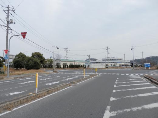 asakuchicityyorishimachomikadobridgeintersection1601-3.jpg