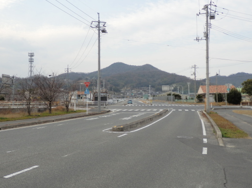 asakuchicityyorishimachomikadobridgeintersection1601-4.jpg