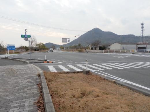 asakuchicityyorishimachomikadobridgeintersection1601-5.jpg