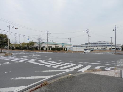 asakuchicityyorishimachomikadobridgeintersection1601-6.jpg